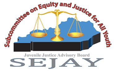 SEJAY LOGO - colored - SMALL.png